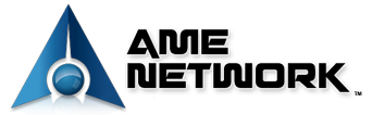 AME Network