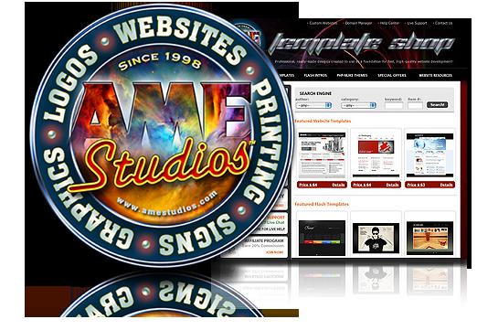 AME Studios