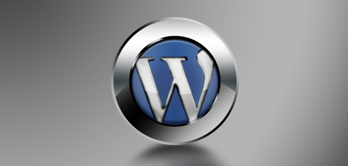 Ready, Set… Post!!! For our clients who are just getting familiar with your website's WordPress CMS (Content Management System), here's a great beginner video tutorial (desktop/laptop/tablet compatible) from our friends at…
