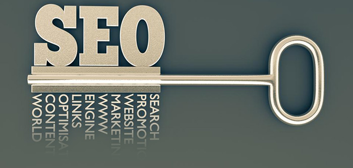 SOURCE: Brent Beshore, Forbe's Contributor    Recently, I got a call from one of our portfolio company's CEOs, who was frustrated by his confusion around SEO. He felt like he just couldn't…