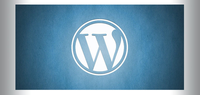 Using the WordPress Visual Editor Most WordPress users spend more time with WordPress visual editor writing posts than any other part of the admin area. WordPress visual editor allows you to…